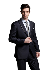 Suit PNG Free Download 7