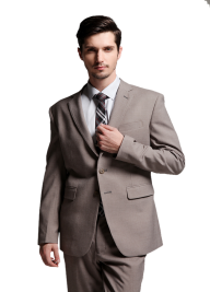 Suit PNG Free Download 9