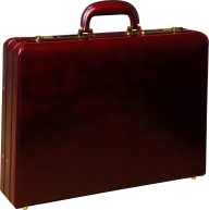 Suitcase PNG Free Download 10