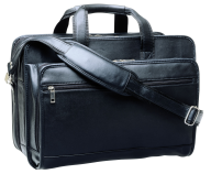 Suitcase PNG Free Download 11