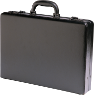 Suitcase PNG Free Download 13