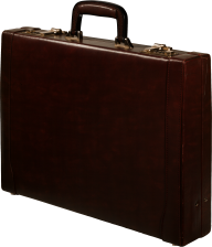 Suitcase PNG Free Download 14