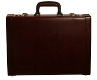 Suitcase PNG Free Download 15