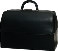 Suitcase PNG Free Download 16