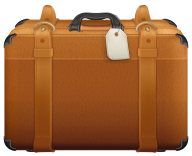 Suitcase PNG Free Download 19