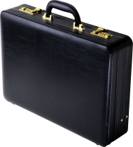 Suitcase PNG Free Download 2