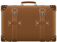 Suitcase PNG Free Download 20