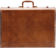 Suitcase PNG Free Download 22