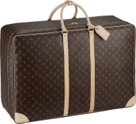 Suitcase PNG Free Download 27