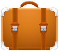 Suitcase PNG Free Download 29