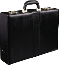 Suitcase PNG Free Download 3
