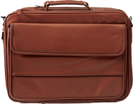 Suitcase PNG Free Download 4