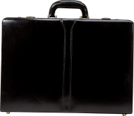 Suitcase PNG Free Download 5