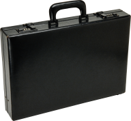 Suitcase PNG Free Download 6