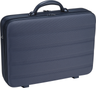 Suitcase PNG Free Download 8