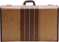 Suitcase PNG Free Download 9