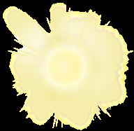 Sun PNG Free Download 24