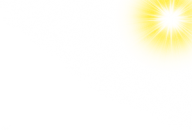 Sun PNG Free Download 3