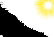 Sun PNG Free Download 3