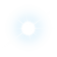 Sun PNG Free Download 35