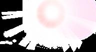 Sun PNG Free Download 4