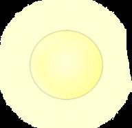 Sun PNG Free Download 42