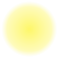 Sun PNG Free Download 43