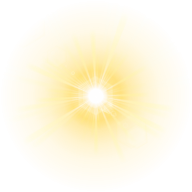 Sun PNG Free Download 5
