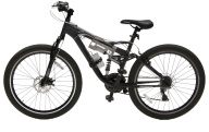 super racer bicycle free png image download