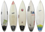 Surfing PNG Free Download 10
