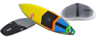 Surfing PNG Free Download 13