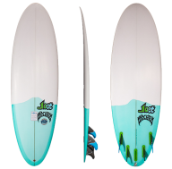 Surfing PNG Free Download 14