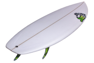 Surfing PNG Free Download 16