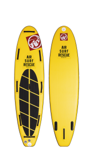 Surfing PNG Free Download 17