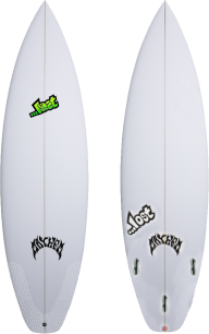 Surfing PNG Free Download 23