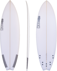 Surfing PNG Free Download 24