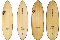 Surfing PNG Free Download 3