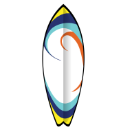 Surfing PNG Free Download 4