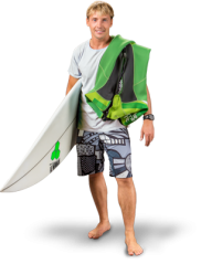 Surfing PNG Free Download 7