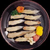 Sushi PNG Free Download 10