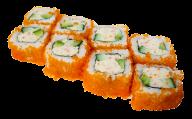 Sushi PNG Free Download 11