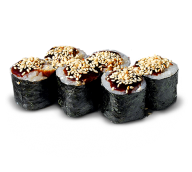 Sushi PNG Free Download 14