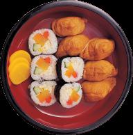 Sushi PNG Free Download 15