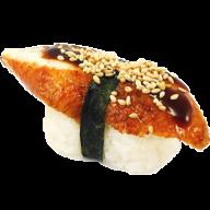 Sushi PNG Free Download 17
