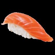 Sushi PNG Free Download 18