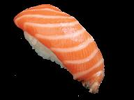 Sushi PNG Free Download 2
