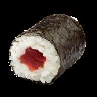 Sushi PNG Free Download 21
