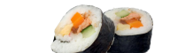 Sushi PNG Free Download 22
