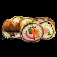 Sushi PNG Free Download 23