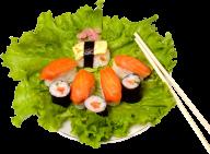 Sushi PNG Free Download 24